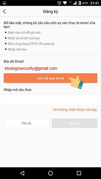 Cach-xac-thuc-email