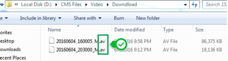 Định-dạng-file-video-dạng-AV-sau-khi-tải-về-từ-camera-Yoosee-không-xem-được