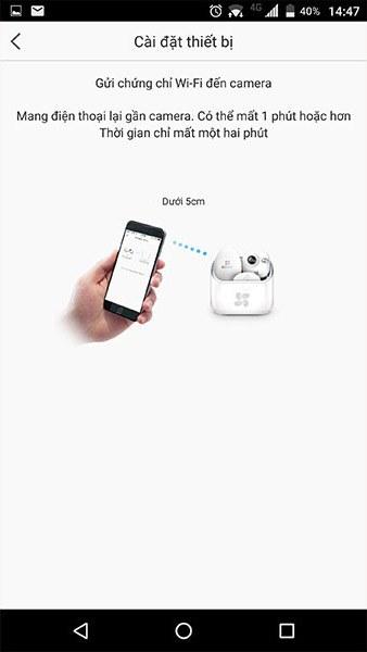 Duy-trì-khoảng-cách-giữa-camera-wifi-và-điện-thoại