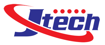 Jtech CMS software for PC