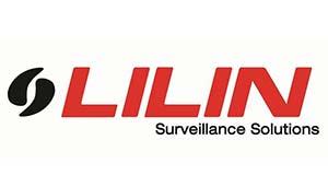 LILIN CMS VMS Software