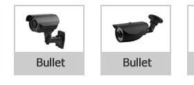 Hướng dẫn chọn Hệ thống camera Analog